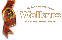 Walker's Shortbread will be featured at Burns Night 2015